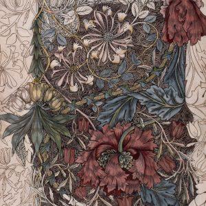 freelance-artist-floral-2
